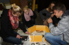 101 Sichten – Workshop im La Grange